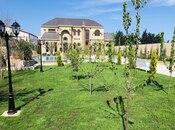 Bağ - Mərdəkan q. - 400 m² (4)