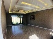 Bağ - Mərdəkan q. - 400 m² (19)