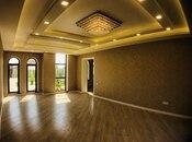 Bağ - Mərdəkan q. - 400 m² (20)