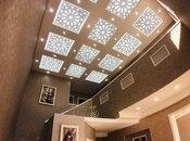 Bağ - Mərdəkan q. - 400 m² (12)