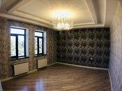 Bağ - Mərdəkan q. - 400 m² (27)