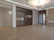 Bağ - Şüvəlan q. - 220 m² (18)