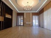 Bağ - Şüvəlan q. - 220 m² (8)