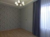 Bağ - Şüvəlan q. - 220 m² (17)