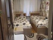 3 otaqlı köhnə tikili - Neftçilər m. - 70 m² (11)