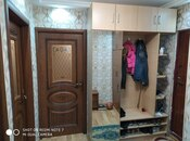 3 otaqlı köhnə tikili - Neftçilər m. - 70 m² (5)