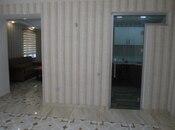 Obyekt - Yasamal r. - 50 m² (8)