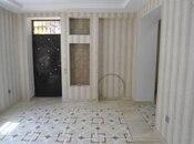 Obyekt - Yasamal r. - 50 m² (6)