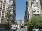 Obyekt - Yasamal r. - 50 m² (12)