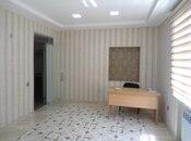Obyekt - Yasamal r. - 50 m² (5)