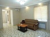 Obyekt - Yasamal r. - 50 m² (4)