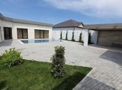 Bağ - Mərdəkan q. - 200 m² (17)