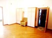 4 otaqlı yeni tikili - Elmlər Akademiyası m. - 213 m² (19)