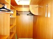 4 otaqlı yeni tikili - Elmlər Akademiyası m. - 213 m² (27)