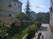 6 otaqlı ev / villa - Bakıxanov q. - 230 m² (4)