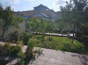 6 otaqlı ev / villa - Bakıxanov q. - 230 m² (12)