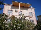 6 otaqlı ev / villa - Bakıxanov q. - 230 m² (2)