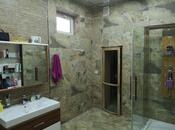 6 otaqlı ev / villa - Bakıxanov q. - 230 m² (19)