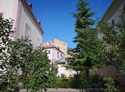 6 otaqlı ev / villa - Bakıxanov q. - 230 m² (3)