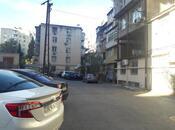 3 otaqlı köhnə tikili - Yasamal q. - 60 m² (27)