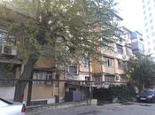 3 otaqlı köhnə tikili - Yasamal q. - 60 m² (25)