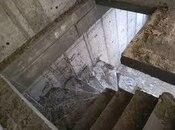 6 otaqlı yeni tikili - Nəsimi r. - 362 m² (2)