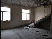 6 otaqlı yeni tikili - Nəsimi r. - 362 m² (4)