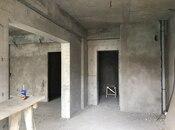 6 otaqlı yeni tikili - Nəsimi r. - 362 m² (5)