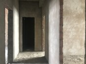 6 otaqlı yeni tikili - Nəsimi r. - 362 m² (9)