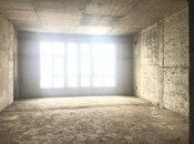 6 otaqlı yeni tikili - Nəsimi r. - 362 m² (7)