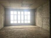 6 otaqlı yeni tikili - Nəsimi r. - 362 m² (8)