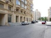 Obyekt - Nəriman Nərimanov m. - 326 m² (3)