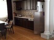 8 otaqlı ev / villa - Şamaxı - 600 m² (2)