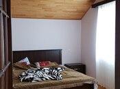 8 otaqlı ev / villa - Şamaxı - 600 m² (4)