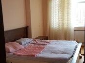 8 otaqlı ev / villa - Şamaxı - 600 m² (5)