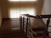 8 otaqlı ev / villa - Şamaxı - 600 m² (8)