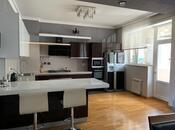 6 otaqlı yeni tikili - Nərimanov r. - 320 m² (5)