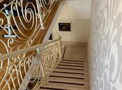 6 otaqlı yeni tikili - Nərimanov r. - 320 m² (14)
