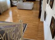 6 otaqlı yeni tikili - Nərimanov r. - 320 m² (13)
