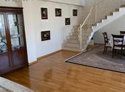 6 otaqlı yeni tikili - Nərimanov r. - 320 m² (11)