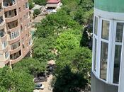 6 otaqlı yeni tikili - Nərimanov r. - 320 m² (21)