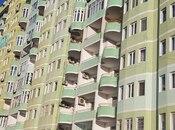 6 otaqlı yeni tikili - Nərimanov r. - 320 m² (2)