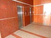 3 otaqlı yeni tikili - Elmlər Akademiyası m. - 137 m² (30)