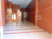 3 otaqlı yeni tikili - Elmlər Akademiyası m. - 137 m² (29)