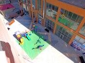 3 otaqlı yeni tikili - Elmlər Akademiyası m. - 137 m² (24)