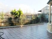 6 otaqlı ev / villa - Sumqayıt - 230 m² (4)