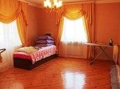 6 otaqlı ev / villa - Sumqayıt - 230 m² (16)