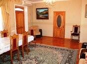 6 otaqlı ev / villa - Sumqayıt - 230 m² (11)