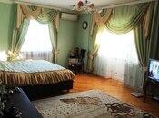 6 otaqlı ev / villa - Sumqayıt - 230 m² (17)