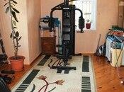 6 otaqlı ev / villa - Sumqayıt - 230 m² (14)